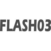 Chausson Flash03