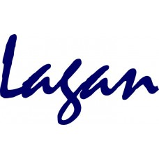 McLouis Lagan