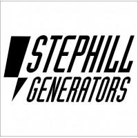 Stephill