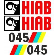 Hiab 045
