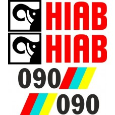 Hiab 090