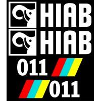 Hiab 011