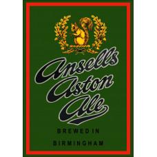 Ansells