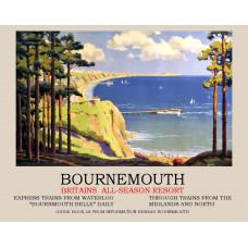 Bournmouth