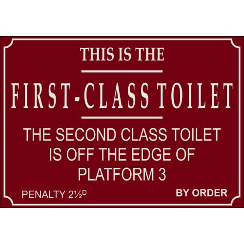 British-railways-sign-vintage-toilet