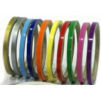 Pin Stripe 50mm